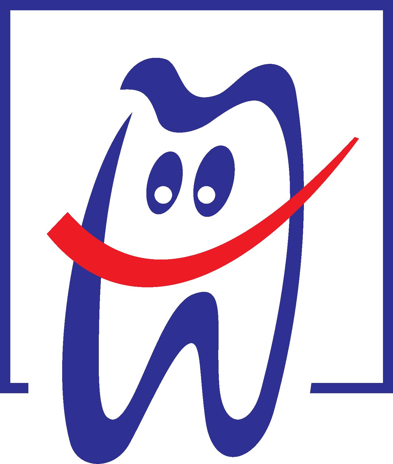 Zubní ordinace Loučka - Preferujeme přátelský a profesionální přístup.