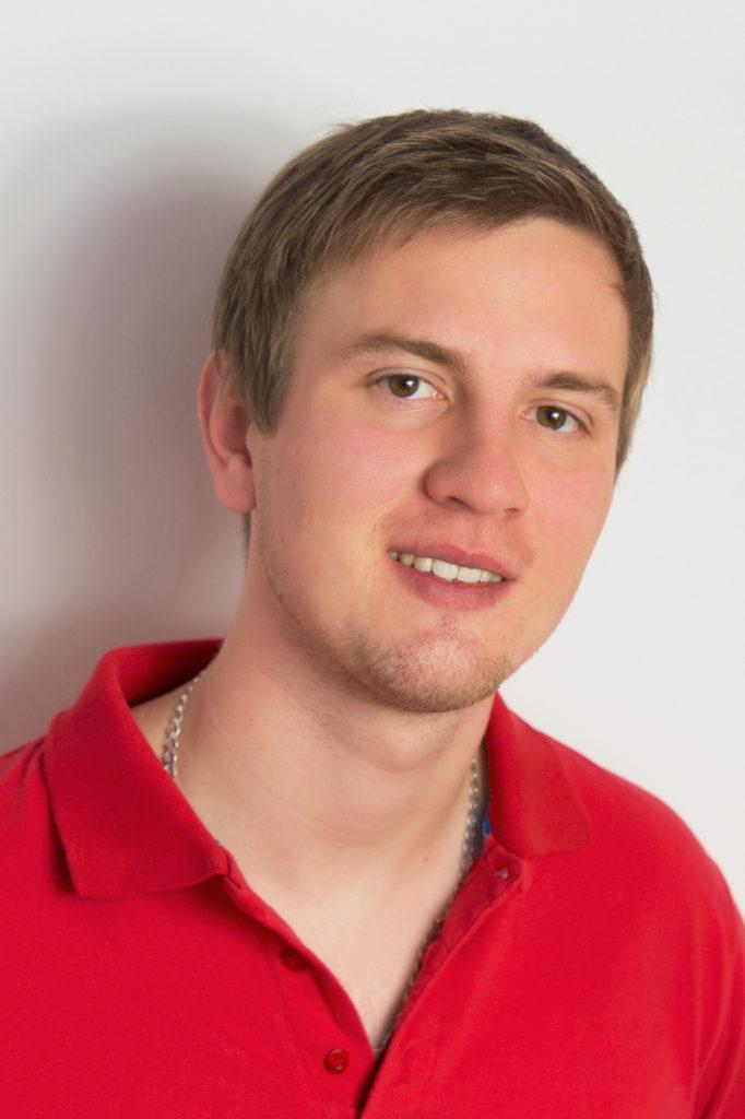 MDDr. Dušan Pelc